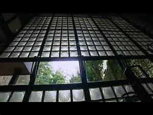Maison De Verre : la maison de verre pierre chareau 1932 youtube ~ Orissabook.com Haus und Dekorationen