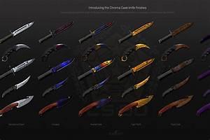 Cs Go Inventar Wert Berechnen : cs go knife skins das sind die 10 teuersten ~ Themetempest.com Abrechnung