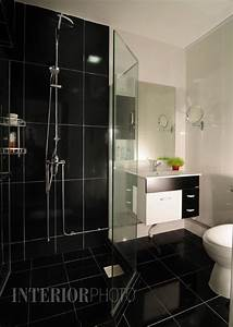 Hdb bathroom designs singapore joy studio design gallery for Hdb bathroom ideas
