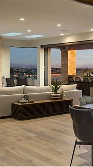 La Jolla Modern - Rockwell Interiors | Interior Design San ...