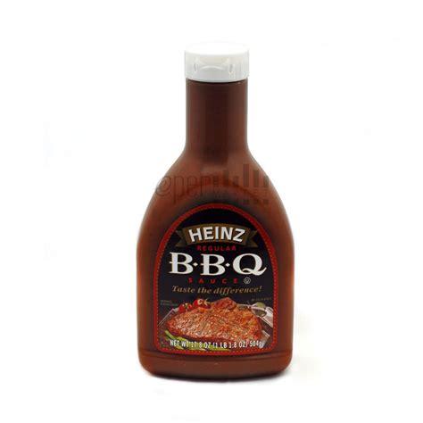 bbq sauces bbq sauce rezepte suchen