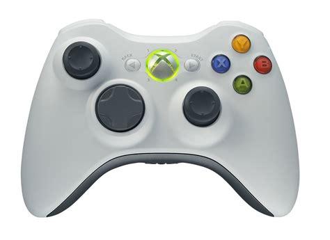Fire Tv Controller Vs Xbox 360 Controller Amazon Fire