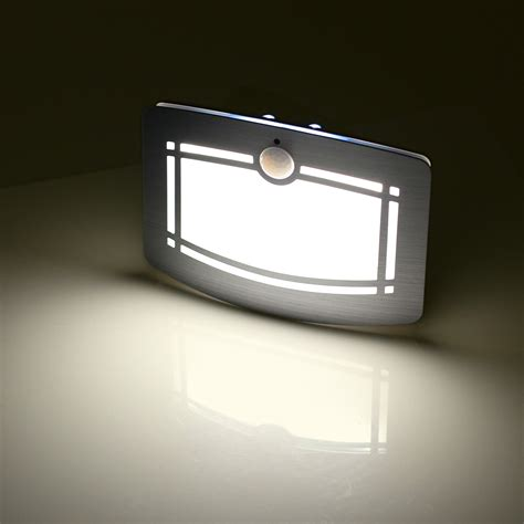 battery operated wall ls led wall light battery operated powered stainless steel w