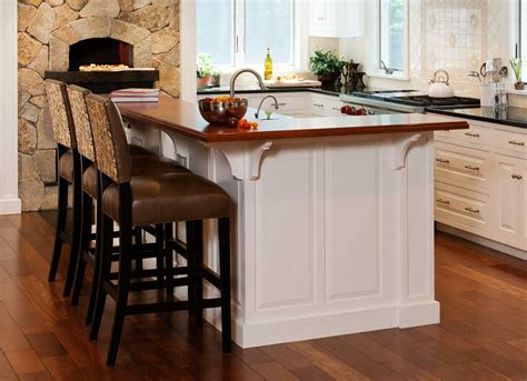 custom kitchen island design 22 best kitchen island ideas