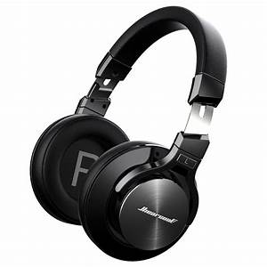 5 Best Noise Cancelling Headphones Under 100 Bucks