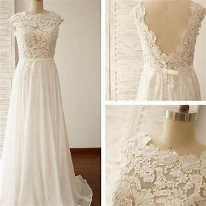 white wedding dressessexy wedding dresseswedding dress With luulla wedding dresses