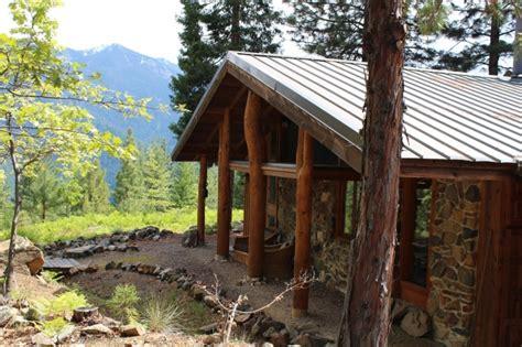 fort jones california  listing  green homes  sale