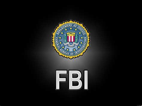 fbi bureau of investigation fbi battle with encryption information security buzz
