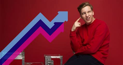 George Ezra Scores Second Week At Number 1 On Official