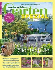 Abo Mein Schöner Garten : mein sch ner garten jahres abo ~ Eleganceandgraceweddings.com Haus und Dekorationen