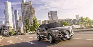 Hyundai Cognac : un premier trimestre prometteur pour hyundai en france et en europe ~ Gottalentnigeria.com Avis de Voitures