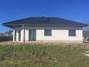 Bungalow 130 Qm : referenzen bungalows artek massivhaus wir bauen h user f rs leben ~ Orissabook.com Haus und Dekorationen