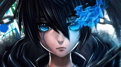 nightcore  blue eyes hq youtube