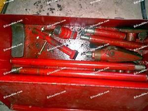 Outillage Mecanique Auto : outil mecanique ~ Edinachiropracticcenter.com Idées de Décoration