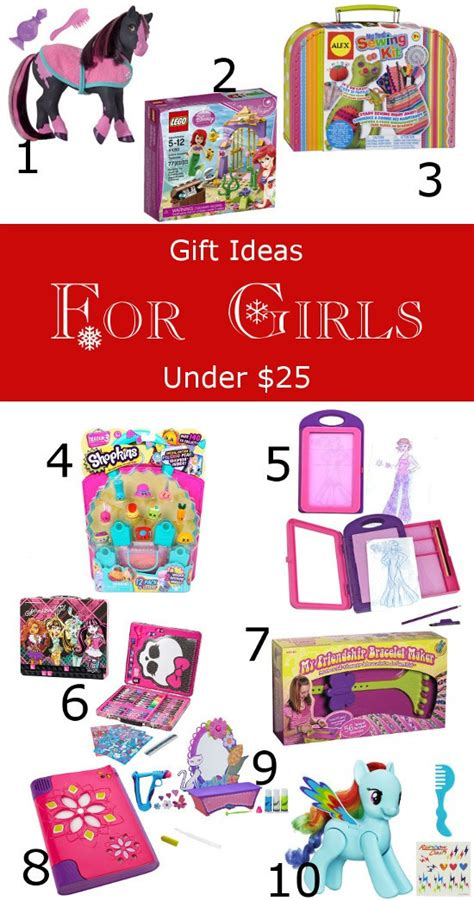 christmas gifts for him under 25 2016 25 and gift guide for everyone the gracious