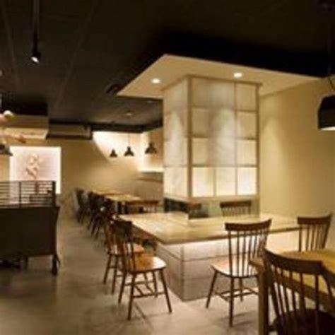 cuisine fran軋ise ise japanese restaurant york york york tri state area reztoran türkiye