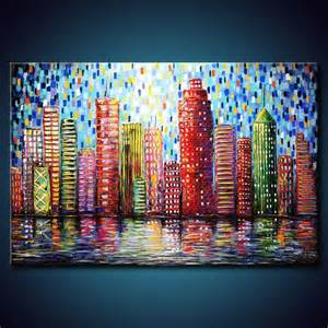 164 best images about cityscapes on pinterest city