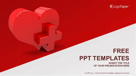 medical powerpoint templates   designyep