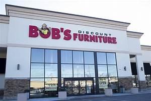 Bob's Discount Furniture - 15 Photos - Home Decor - 102 W ...