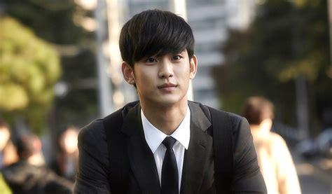 top   handsome korean actors   pepnewz