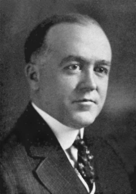 minnesota supreme court p devaney