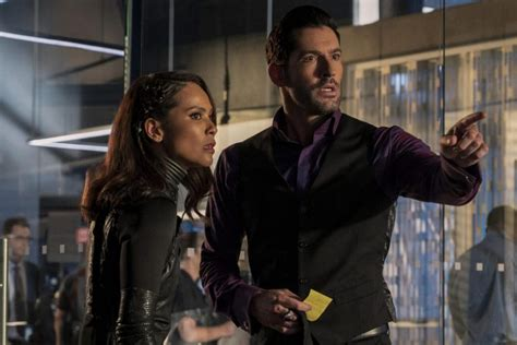 Netflix has announced that lucifer season 5 part 2 premieres on friday, may 28. Lucifer Season 5 Part 2: God To Arrive! Release Soon, Know Everything