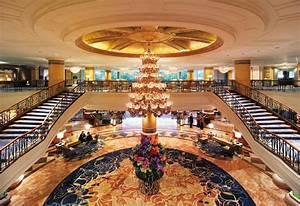 Top 5 manila hotels of 2014 for House interior design manila