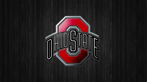 [50+] Ohio State Screensavers and Wallpaper on WallpaperSafari
