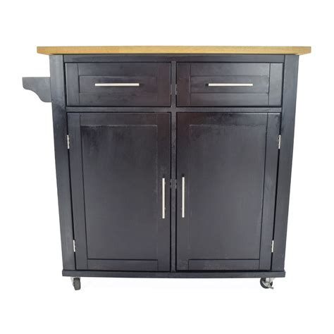 54 crate and barrel crate and barrel kitchen island