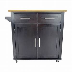 54 off crate and barrel crate and barrel kitchen island With kitchen cabinets lowes with crate and barrel wall art sale