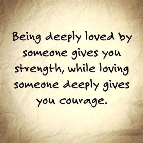 Tears shed for self are tears of weakness, but tears shed for others are a sign of strength. Pin by Ann Cross Storms on Love | Strength bible quotes, Strength and courage quotes, Bible quotes