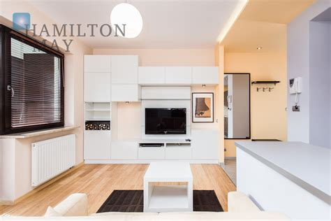 Studio Apartments For Rent Krakow  Hamilton May  Page 2