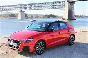 Nouvelle Audi A1 : test avis de la nouvelle audi a1 ~ Melissatoandfro.com Idées de Décoration