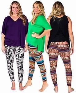 Lularoe clothing grown women dressing like toddlers  exmormon