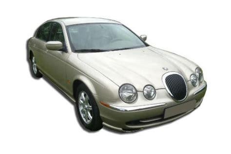 Jaguar  Wessex Tyres