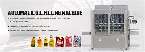 liquid bottling equipment manufacturer npackfillercom