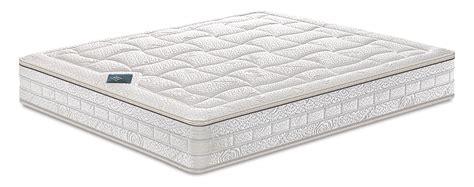 spedizione materasso materasso karat de luxe acquistabile