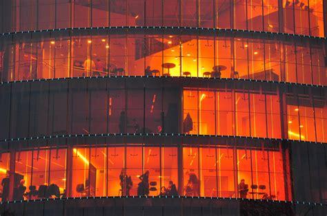 Kur aiziet: Pilsētu pārņem daudzveidīgā mūsdienu māksla un ...