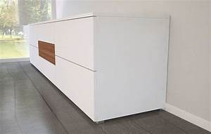 Sideboard Mit Schubladen Wohnzimmer Sideboard Emricamo