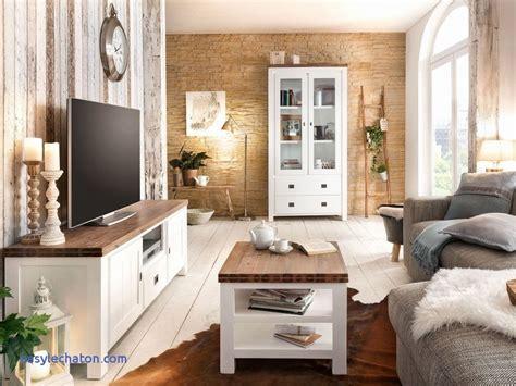 elegant wandgestaltung wohnzimmer grau wohnung