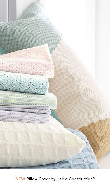garnet hill pillows decorative pillow covers throw pillow covers garnet hill