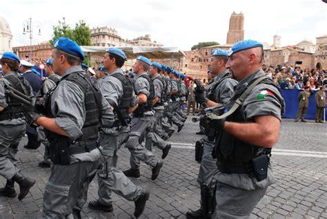 Gruppo Operativo Mobile Polizia Penitenziaria by Scheda Informativa Gruppo Operativo Mobile Insorgenze