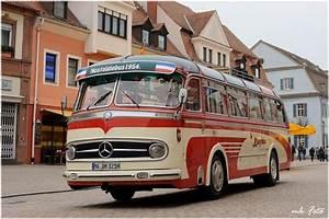 Us Schulbus Wohnmobil : 307 besten bussen bilder auf pinterest busse konzeptfahrzeuge und limousine ~ Markanthonyermac.com Haus und Dekorationen