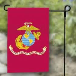 usmc garden flag marine corps garden flag uncommon usa flags garden flags