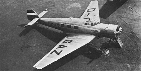 Progress is fine, but it's gone on for too long.: Junkers ...