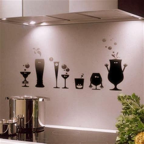 ideas to decorate kitchen walls kitchen things that fizz stuff