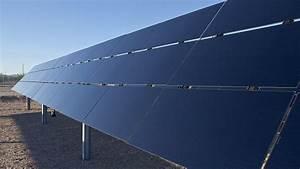 First Solar Module : first solar d voile un module pv couches minces de 365 w l 39 echo du solaire ~ Frokenaadalensverden.com Haus und Dekorationen
