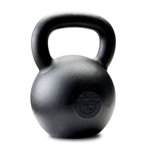 kettlebell russian kg kettlebells dragon door dragondoor 26kg lbs department