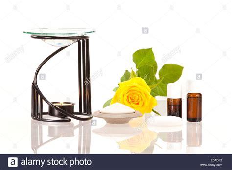 duft und raum duft und raum duft und raum schrot und korn tipps raumduft deko raumd fte dekoration moderne