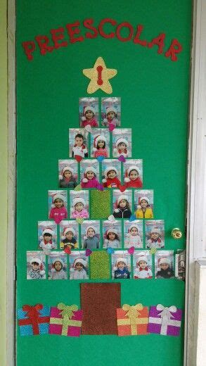 preschool door decorations for christmas 400 best images about classroom decor bulletin board ideas on back to school